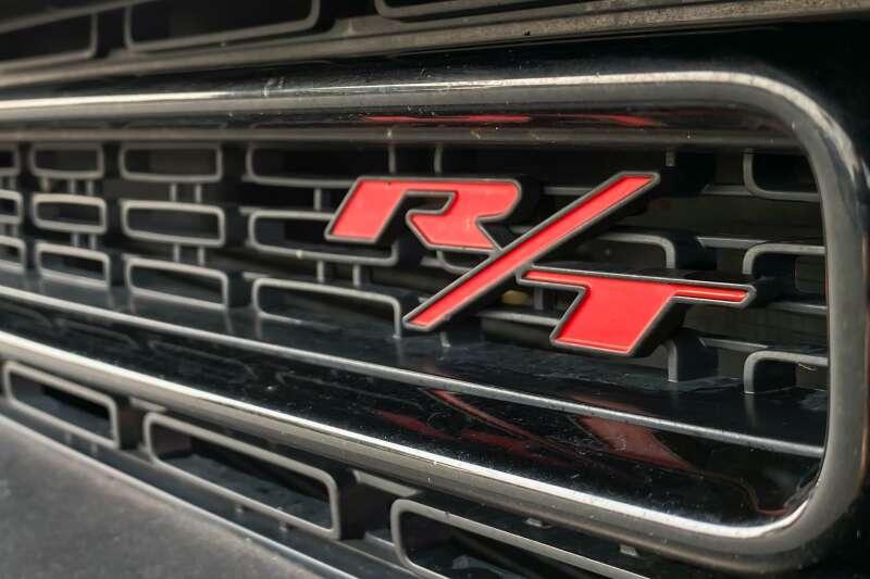 2015 Dodge Challenger R/T Plus Shaker 2dr Coupe - East Greenbush NY