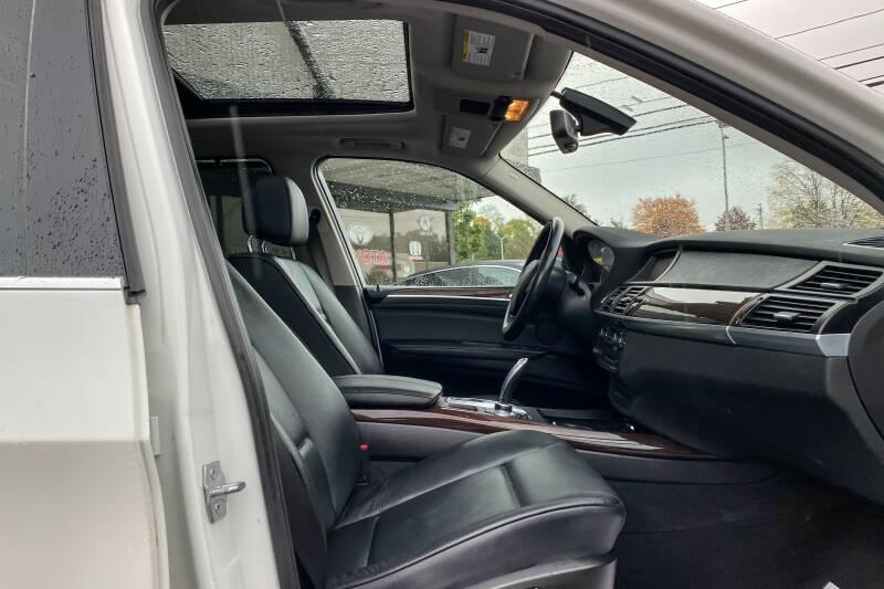 2013 BMW X5  - East Greenbush NY