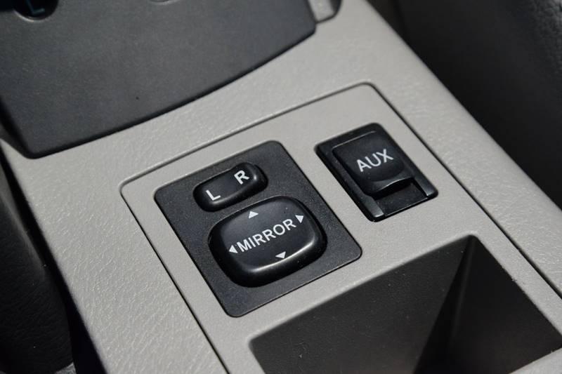 2011 Toyota RAV4 4x4 Limited 4dr SUV - East Greenbush NY