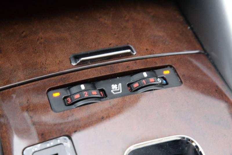 2011 Lexus IS 250 AWD 4dr Sedan - East Greenbush NY