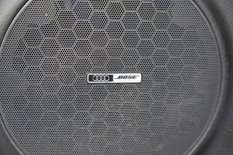 2007 Audi A4 AWD 2.0T quattro 2dr Convertible (2L I4 6A) - East Greenbush NY