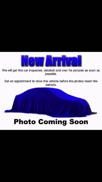 2008 Honda Accord LX 4dr Sedan 5M - Manchester NH
