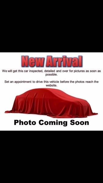 2008 Volkswagen R32 AWD 2dr Hatchback - Manchester NH