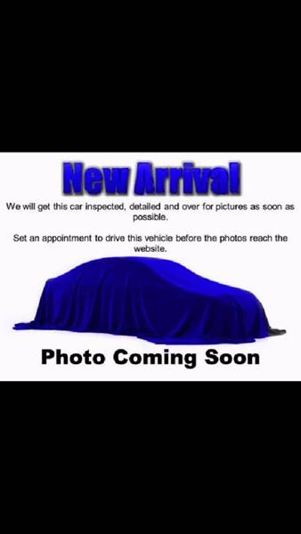 2007 Ford Edge AWD SEL Plus 4dr Crossover - Manchester NH