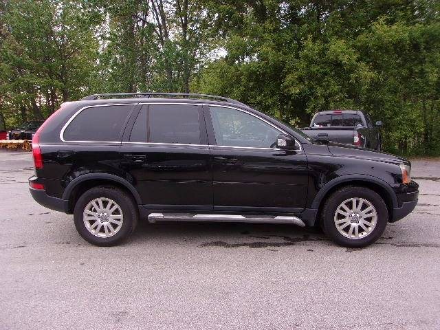 2008 Volvo XC90 AWD 3.2 4dr SUV - Manchester NH