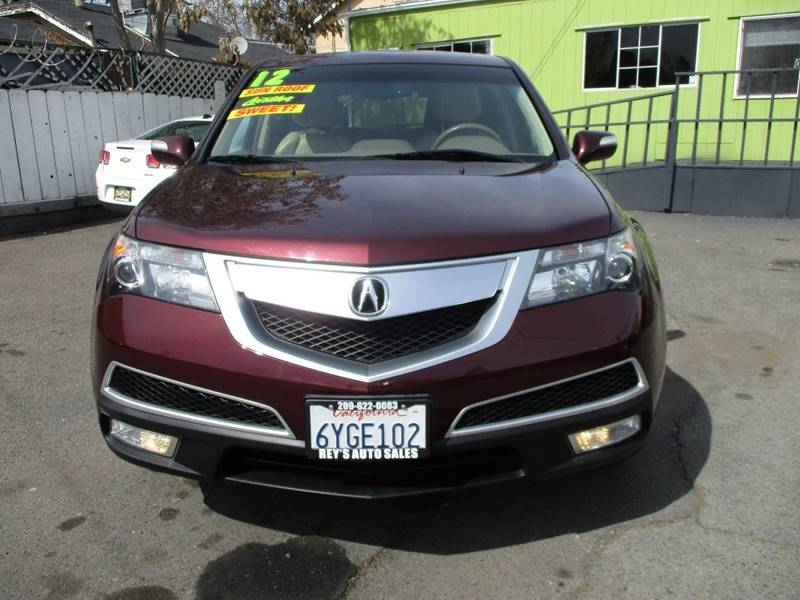 options autotrader specs acura research ca price reviews mdx photos trims