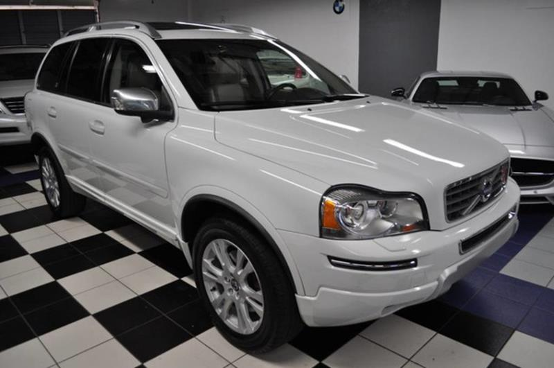 vehicle fairview in used volvo suv htm pa erie sale near for
