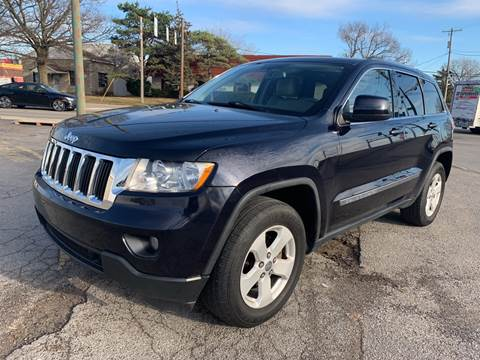 Cars For Sale Columbus Ohio >> Used Cars For Sale In Columbus Oh Carsforsale Com