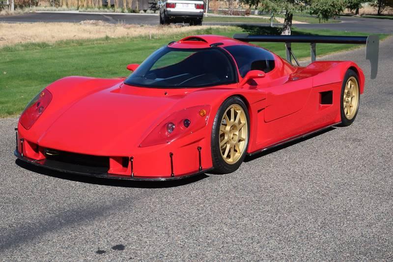2010 Superlite Slc In Hailey ID - Sun Valley Auto Sales