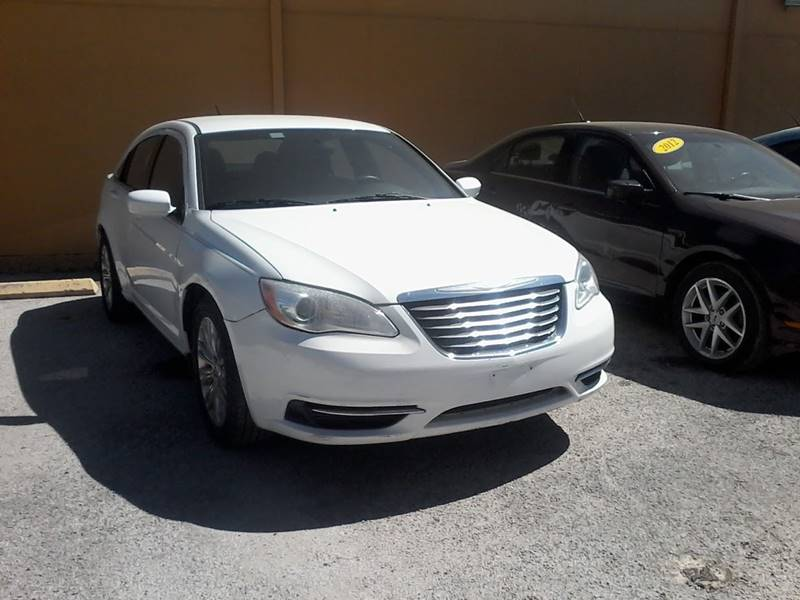 details save at texas in chrysler antonio inventory auto sale for tx san limited llc