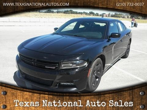 National Car Sales >> Texas National Auto Sales Car Dealer In San Antonio Tx