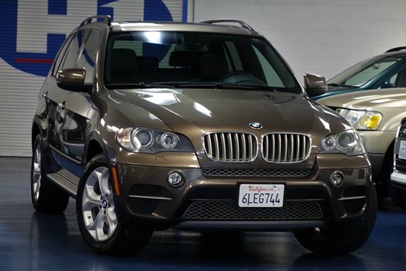 2011 bmw x5 xdrive35d awd 4dr suv in sacramento ca h1 auto group. Black Bedroom Furniture Sets. Home Design Ideas