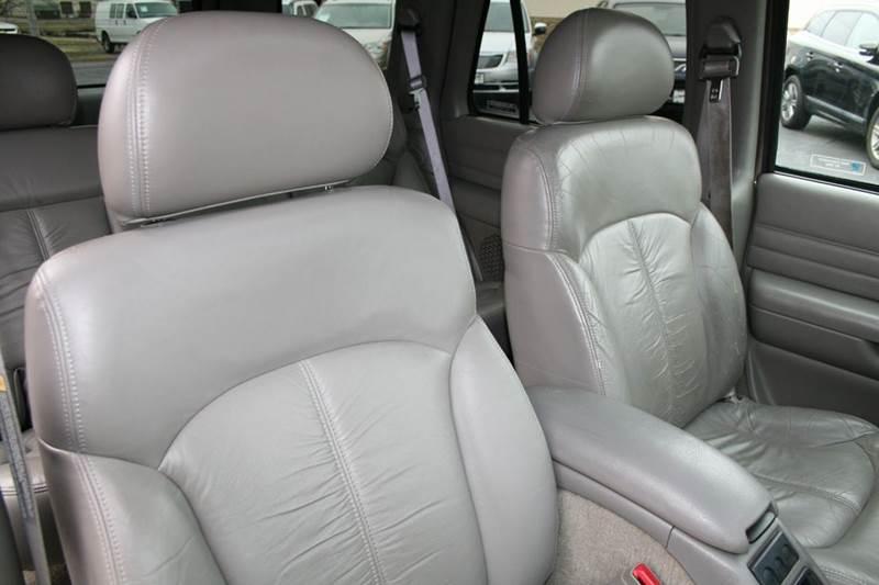 Excellent 1998 Chevrolet Blazer 4Dr Lt 4Wd Suv In Machesney Park Il Theyellowbook Wood Chair Design Ideas Theyellowbookinfo