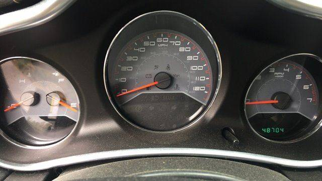 2014 Dodge Avenger SE V6 4dr Sedan - Rowley MA
