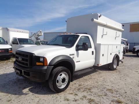 Miami Truck Center >> Miami Truck Center Hialeah Fl Inventory Listings