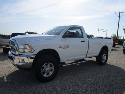 MCKAIN MOTORS - Used Cars - Valley Mills TX Dealer