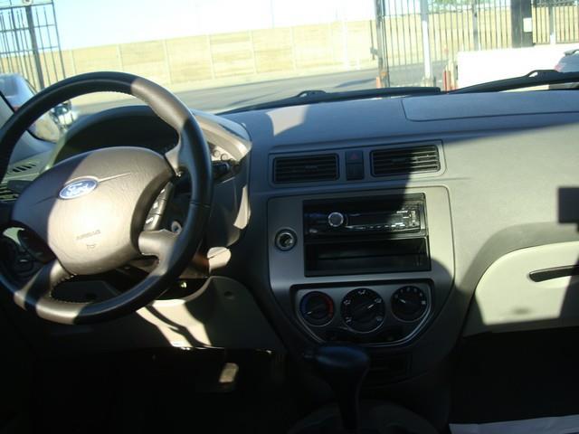2005 Ford Focus ZX4 SE 4dr Sedan - Detroit MI
