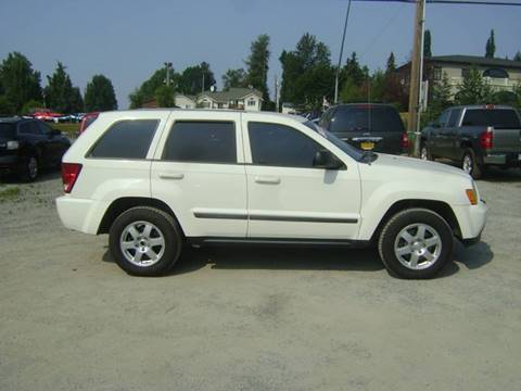 Affordable Used Cars Anchorage >> Mcgee Auto Sales Used Cars Anchorage Ak Dealer