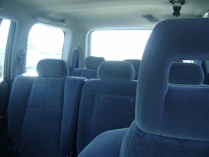 2005 Honda Pilot LX 4WD 4dr SUV - Anchorage AK