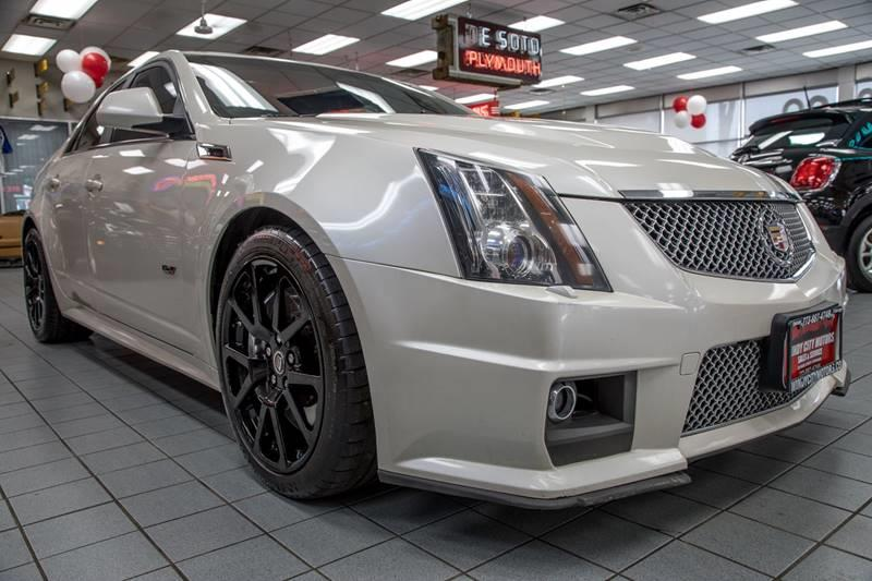 dealers cadillac gmc service rizza in il review tinley dealer park main center large buick chicago
