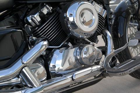 2013 Yamaha V-Star for sale in Lakewood, CO