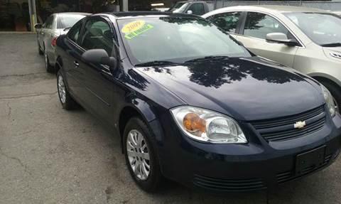 2009 Chevrolet Cobalt for sale in Pawtucket, RI