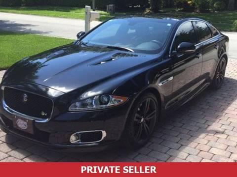 for sale xjr xjl price jaguar