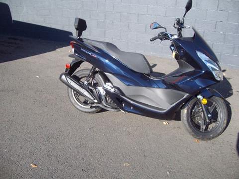 Honda Pcx150 For Sale In Macon Ga Carsforsale Com