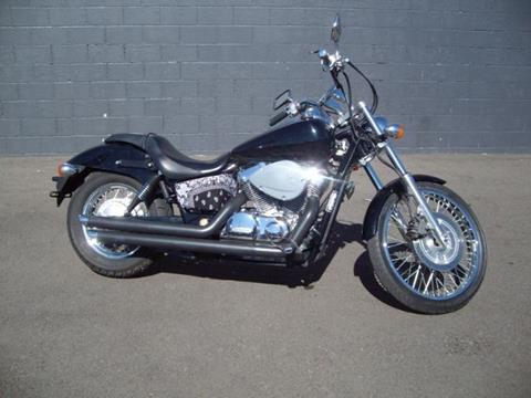 2012 Honda Shadow for sale in Tacoma, WA