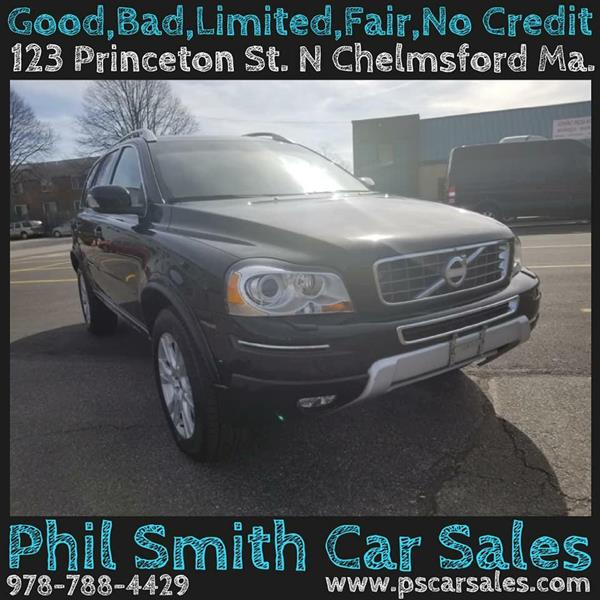 motors year used sale co uk cars for volvo