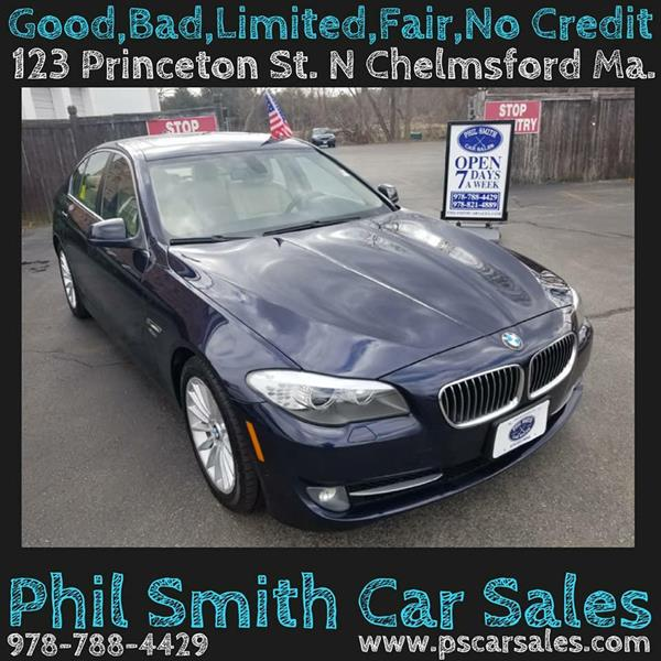 phil in ma chelmsford inventory at sales north xdrive details car for smith bmw series ps sale