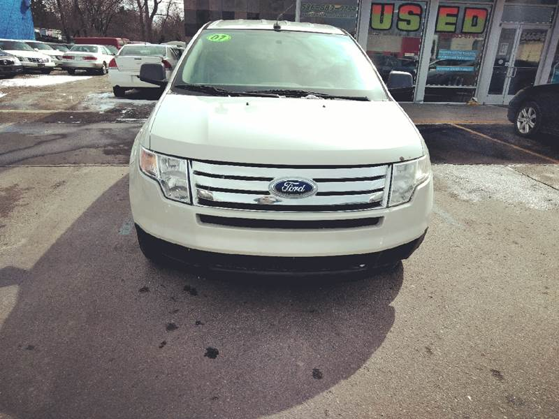 details sale ford inventory in g limited at edge for canton supreme sd k