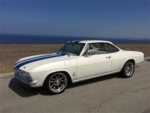 chevrolet corvair for carsfor com 1965 chevrolet corvair for in ventura ca
