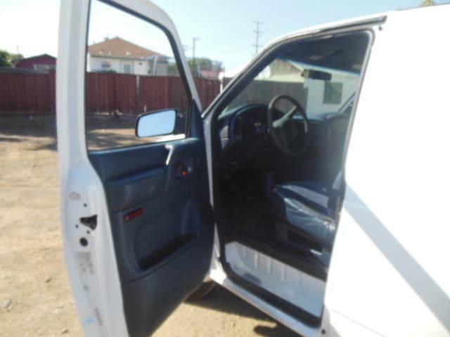 Dodge Dealer San Leandro California >> Chevrolet Dealer San Leandro | Upcomingcarshq.com