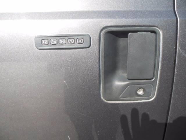 2006 Ford F-350 Super Duty Lariat 4dr Crew Cab 4WD SB - San Leandro CA