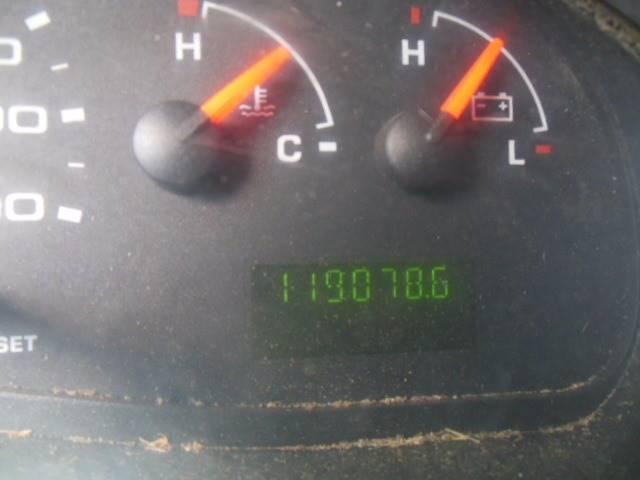 2006 Ford E-Series Wagon E-150 XL 3dr Passenger Van - San Leandro CA