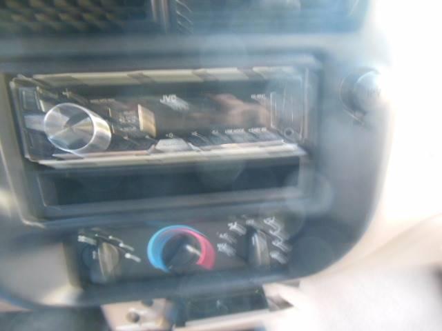 1998 Ford Ranger 2dr XL Extended Cab Stepside SB - San Leandro CA