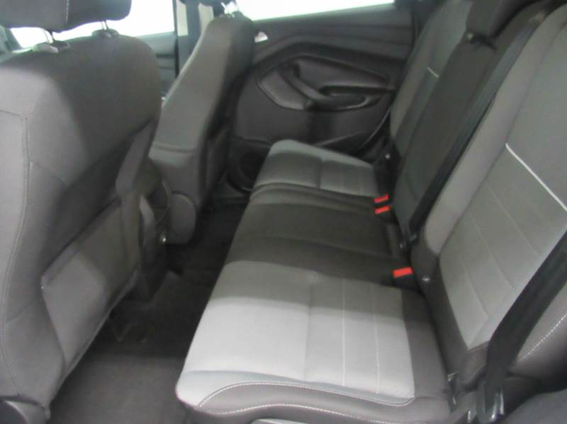 2014 Ford Escape SE AWD 4dr SUV - Fairfield OH