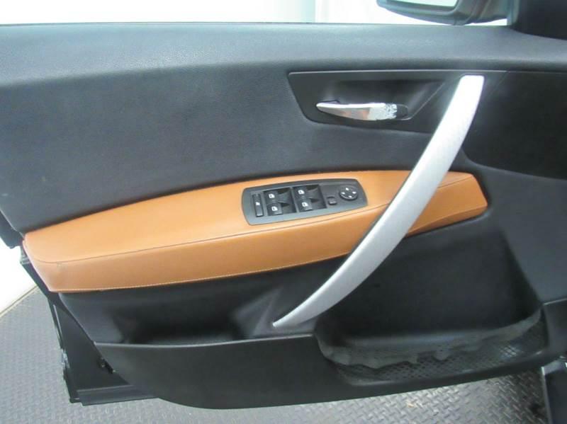 2006 BMW X3 3.0i AWD 4dr SUV - Fairfield OH