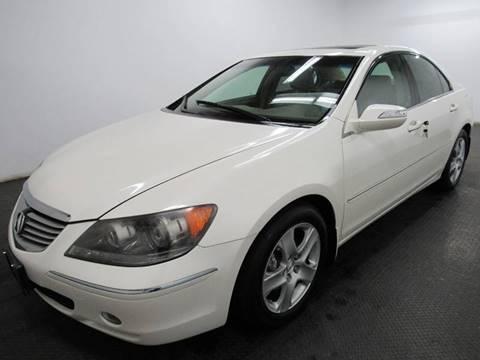 acura rl for sale in ohio carsforsale com rh carsforsale com Acura TL Type S Acura RL Manual Swap