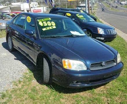Used Cars Knoxville >> Instant Auto Llc Used Cars Knoxville Tn Dealer