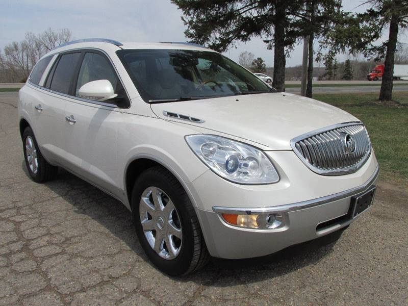 enclave buick ca sale for autotrader cars