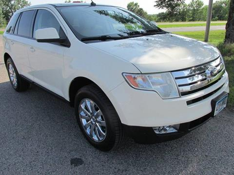 2007 Ford Edge For Sale >> Ford Edge For Sale In Shakopee Mn Buy Rite Auto Sales