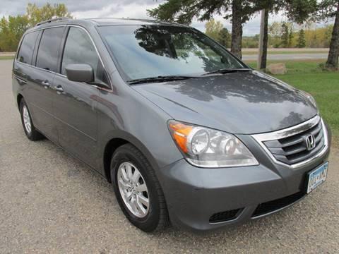 Buy Rite Auto >> Honda For Sale In Shakopee Mn Buy Rite Auto Sales