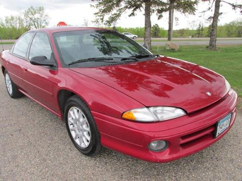 1997 Dodge Intrepid for sale in Shakopee, MN