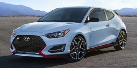 2020 Hyundai Veloster N for sale in Burlington, NJ