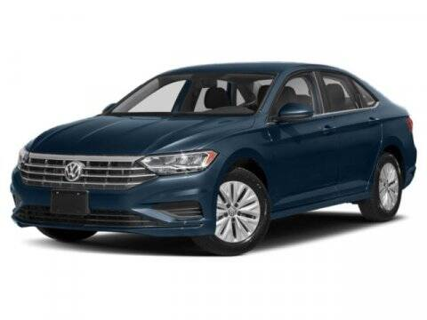 2019 Volkswagen Jetta for sale at City Auto Park in Burlington NJ