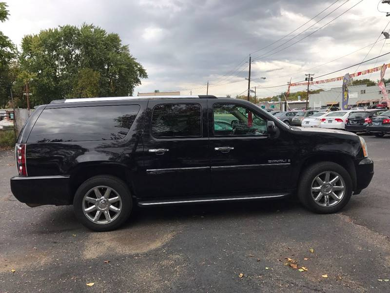 leasing gmc wonderful result cx nj from image in of dealers for header benefits the