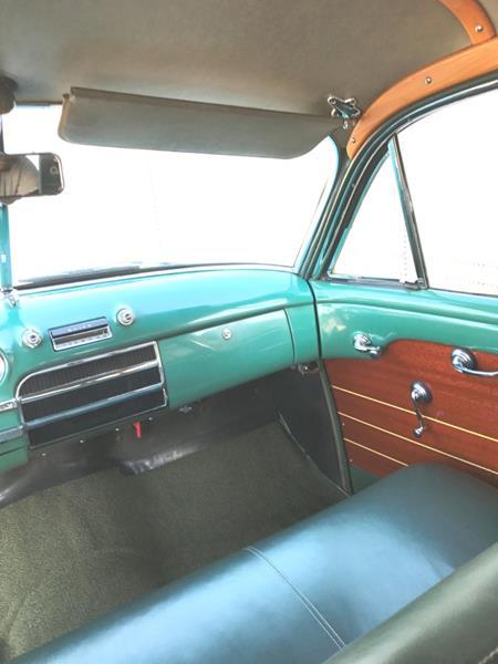 1949 Buick Hot Rod / Street Rod 7