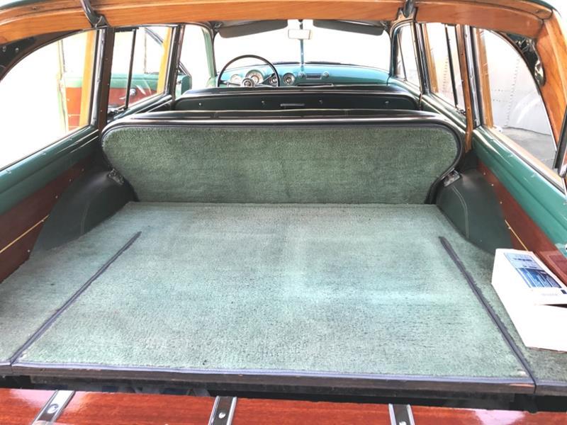 1949 Buick Hot Rod / Street Rod 13